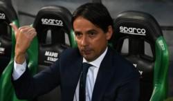 Llega procedente de la Lazio, club en el que conquistó 3 títulos y al que regresó al fútbol de UEFA Champions League (rompió una espera de 12 años).