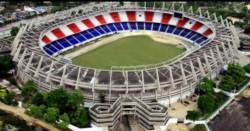 La Alcaldía de Barranquilla confirmó que la ciudad está preparada para la reapertura económica y permitirá que el próximo juego de las eliminatorias entre Colombia y Argentina tenga público.