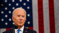 En la donación de Joe Biden, entrarán vacunas de Pfizer y BioNTech, Moderna y Johnson & Johnson, aunque la Argentina por el momento rechazó la posibilidad de recibir dosis de Pfizer a través de Covax