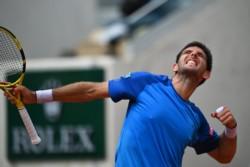 Será la primera vez para Delbonis en la 3° ronda de Roland Garros (en torneos del Grand Slam solo lo había conseguido en una oportunidad en el Australian Open).