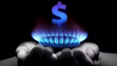 El mayor descenso en el consumo de gas de las pymes de la provincia fue en abrirl pasado, con la fuerte caída de la actividad económica.