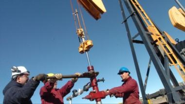 Las regalías hidrocarburíferas para la provincia sumaron hasta abril más de 11 mil millones de pesos.