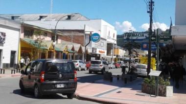 El Concejo  Deliberante de Esquel ya realizó una declaración  y espera el tratamiento de los legisladores.
