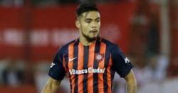 El tribunal supremo determinó que los de Boedo tendrán que pagar una importante suma, aunque menor a la que pretendía el equipo chileno.