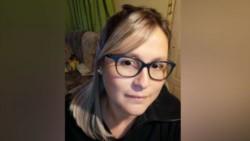 Mónica Jara, la docente que resultó gravemente herida tras una explosión, murió hoy en la ciudad de Mendoza.
