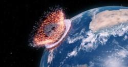 China planea enviar 23 de sus enormes cohetes para desviar a Bennu, un asteroide en dirección a la Tierra