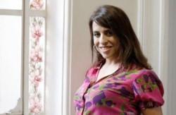 Victoria Donda, fue sobreseída en la causa en la que había sido acusada por una ex empleada doméstica.