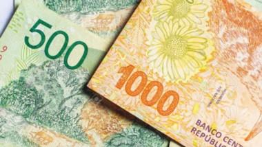 """Tras la """"tregua"""" en el Pacto Fiscal, las provincias podrán recaudar más a través de Ingresos Brutos."""