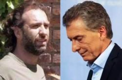 Mariano Macri, hermano menor del ex presidente Mauricio Macri, habló de todo con el diario Perfil.