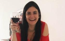La ginecóloga tucumana Cecilia Ousset es conocida en las redes por sus consejos y publicaciones en Facebook.