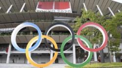 Siguen aumentando los casos de coronavirus entre los atletas que competirán en los Juegos Olímpicos.