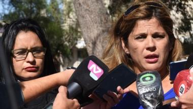 Liliana Guerra y su abogada Gladys Olavarría apelarán la medida.