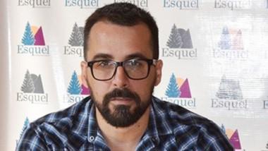Matías Taccetta.