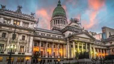 El camino hacia las elecciones PASO de septiembre donde se definirán precandidatos para el Congreso será una gran incógnita en la provincia.