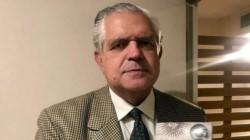 Polémico: López Murphy niega que hubieran 30.000 desaparecidos en la dictadura.