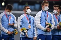 """Varados en Tokio: """"Para que vuelvan Los Pumas se tienen que comunicar con Lammens"""", dijo la directora de Migraciones."""