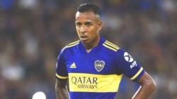 Conflicto en Boca: Sebastián Villa pidió irse y tomó una fuerte postura.