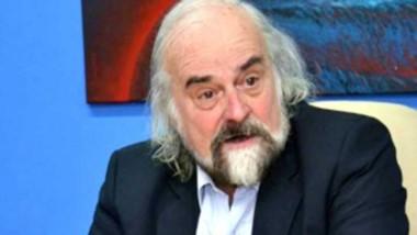 El sociólogo Ricardo Rouvier analizó el panorama político del país en año de elecciones.