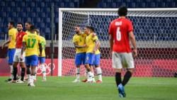 Brasil se acerca un poco más al gran objetivo de obtener su segunda presea dorada de manera consecutiva tras la de Río 2016.