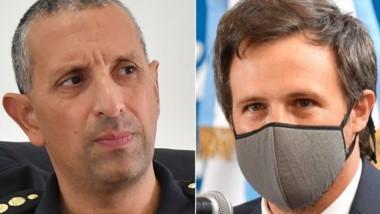 La polémica continúa, tras las declaraciones de Paulino Gómez.