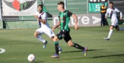Brown llega de empatar sin goles con San Martín, en San Juan.