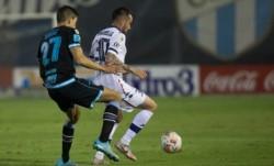 En Tucumán faltaron los goles: 0-0 entre Atlético Tucumán y Vélez para cerrar la fecha.