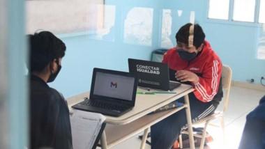Los nuevos protocolos que regirán en el sistema escolar de Chubut a partir del próximo lunes.