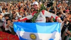 Un título pesado a su palmarés: un repaso por todas las conquistas de Pechito López a lo largo de su carrera.