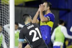 Racing perdió solo 1 de los últimos 7 partidos ante Boca en la Bombonera.