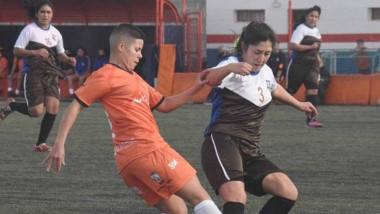 J.J. Moreno cumplió otro trámite y goleó por 4-1 a Atlas, de local.