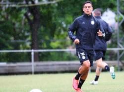 Paulo Dybala puso primera con la Selección argentina bajo las órdenes de Lionel Scaloni en Caracas, para visitar a Venezuela en las Eliminatorias.