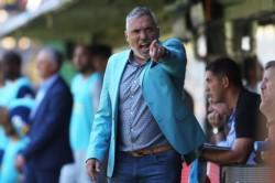 El contrato lo vincula a la entidad santiagueño hasta diciembre del 2022.