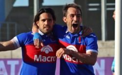 Tigre y un bombazo en la Copa Argentina, para dejar con las manos vacías al Independiente de Falcioni en la Copa Argentina.