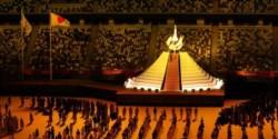 Luego de 17 días de intensa competencia, los Juegos Olímpicos de Tokio 2020 llegó a su final.