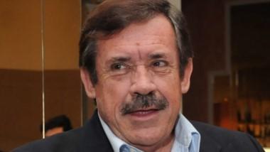 El ex gobernador avaló la lista encabezada por Menna y Ongarato.