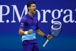 Nole está a una victoria de conseguir el Grand Slam, convertirse en el máximo ganador de GS de la historia pasando a Federer y Nadal y conquistar su 4º US Open.