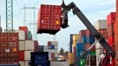 Los exportaciones de petróleo representaron un 47,9% del total de productos que envió la provincia y tuvieron una vartiación del 53.2% con respecto al año pasado.