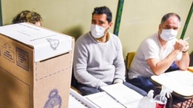 El resultado en las urnas también dejó mensajes contundentes para la dirigencia de los diferentes partidos que compitieron en Chubut.
