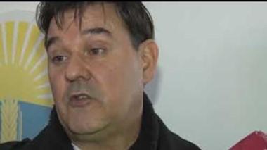 Claudio López.