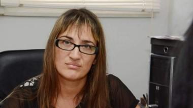El fallo de la jueza González.