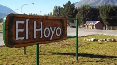Las diligencias se desarrollaron desde El Hoyo en toda la comarca.