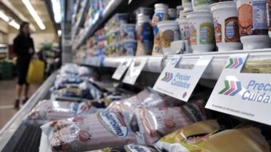 Valores de referencia. De acuerdo a la zona del país, existen algunas diferencias en los precios, fundamentalmente en algunos cortes de carne y los productos empaquetados.