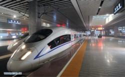 La nueva (y moderna) locomotora de la economía mundial, ¿con algunas dificultades?