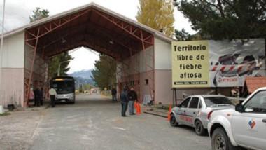 Un grupo de 13 chubutenses que se encontraba varado en Chile finalmente pudo regresar a sus hogares luego de más de un año.