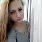 Ольга Багінська