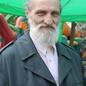 Володимир Радзюк