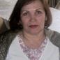 Тамара Лозовик