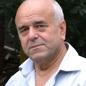 Степан Василюк