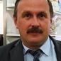 Іван Хом'як