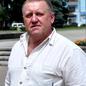 Володимир Піньковський